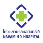 โรงพยาบาลนวมินทร์9