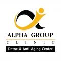 Alpha Clinic Group