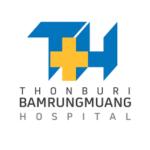 บริษัทโรงพยาบาลธนบุรี บำรุงเมืองจำกัด