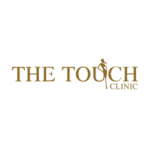 The Touch Clinic