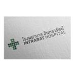 โรงพยาบาล อินทรารัตน์