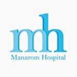 โรงพยาบาลมนารมย์/ Manarom Hospital