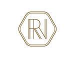 RN Care Pte. Ltd.