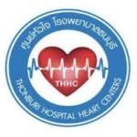 บริษัท ศูนย์หัวใจ โรงพยาบาลธนบุรี จำกัด
