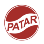 Patar Lab (2517) Co., Ltd./บริษัท พาตาร์แลบ