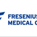 Fresenius Medical Care Ltd.