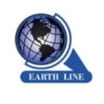 Earthline Co., Ltd.