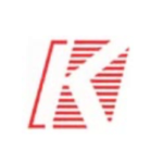 K PERFORMANCE CO., LTD.