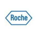 Roche Diagnostics (Thailand) Ltd.