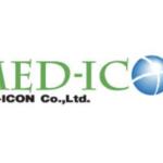 Med - Icon Co., Ltd.
