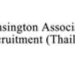 Kensington Associates Recruitment (Thailand) Ltd.