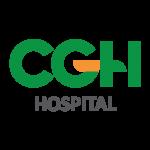โรงพยาบาลเซ็นทรัลเยนเนอรัล