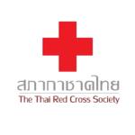 The Thai Redcross Society สภากาชาดไทย