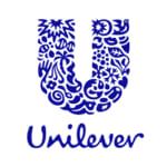 Unilever Thai Trading