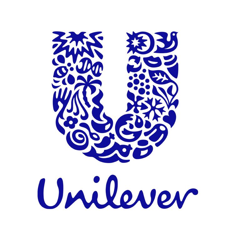 Unilever Thai Trading Company Limited