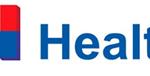 N Health