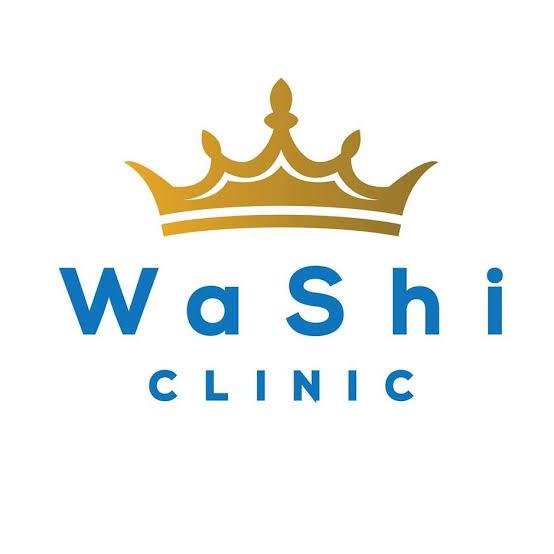 Washi clinic
