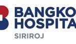 โรงพยาบาลกรุงเทพสิริโรจน์