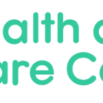 Health at home care center